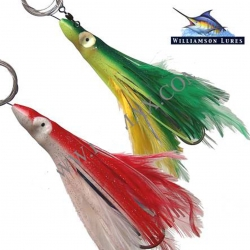 WILLIAMSON BONITO JIG